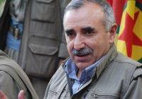 Курды заявили о наличии доказательств связей Турции с ИГИЛ