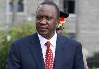 Специальная тюрьма для экстремистов появится в Кении