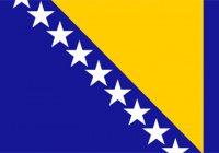 Боснийские джихадисты просят власти вернуть их домой
