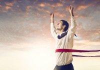 5 шагов на пути к победе в обоих мирах