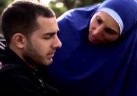 """Исламская линия доверия: """"Я не поддержал мать в том, что считал неправильным. Прав ли я?"""""""