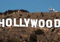 Керри призвал Голливуд помочь в уничтожении ИГИЛ