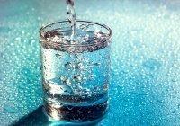 9 удивительных фактов о воде зам-зам