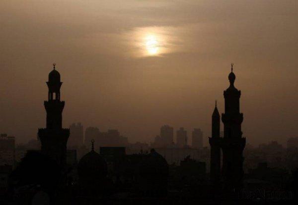К 2025 году мусульман в мире станет больше 6,5 миллиардов.