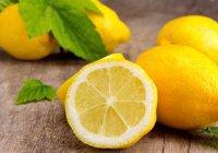 Как зарядить телефон с помощью лимона?