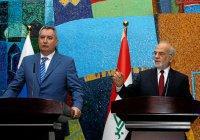 Багдадские встречи: об итогах прорывного визита российской делегации в Ирак