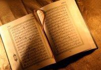 Два индийских школьника удивили педагогов идеальным знанием Корана