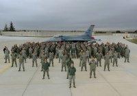 22 из 28 погибших в Анкаре – пилоты ВВС Турции