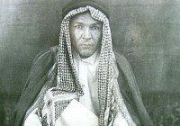 Татарский друг Ибн Сауда. Часть 2