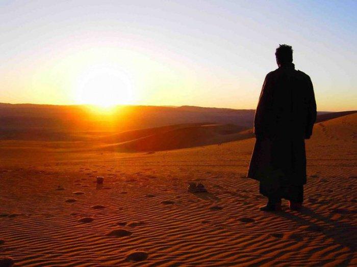 Дуа для тех, кто раскаивается в содеянных грехах