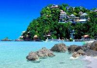 Филиппины возьмутся за развитие халяльного туризма