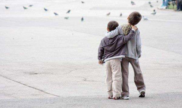 15 обязанностей мусульманина перед другим мусульманином