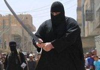 Боевики ИГИЛ казнили подростка за прослушивание музыки