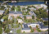 Гарвардский университет расскажет об исламе