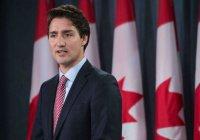 Канада прекращает бомбить ИГИЛ в Сирии и Ираке