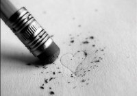 Осторожно: эти слова и высказывания могут привести к разводу