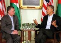 США и Иордания обсудят борьбу с ИГИЛ