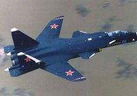 Россия обновила военную базу в Армении