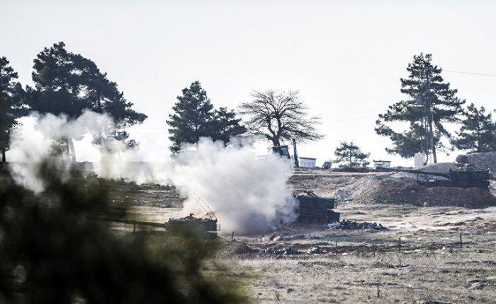 AFP 2016/ Bulent Kilic