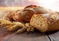 Качество хлеба в России стремительно падает