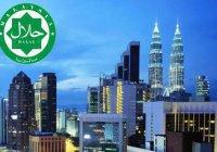 Малайзия зарабатывает миллиарды на экспорте халяльной продукции