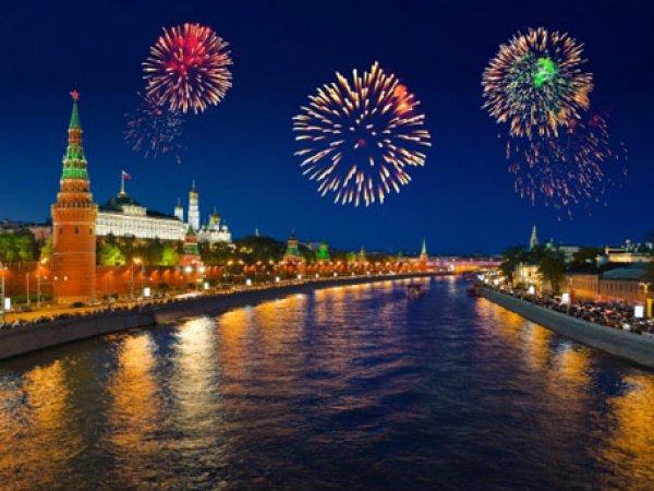 Новости в москве за 1 марта