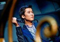 Киргизские артисты массово уходят в ислам
