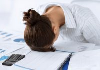 Ученые определили идеальное время для начала рабочего дня