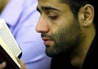 12 качеств, которые любит Аллах