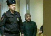 14 лет тюрьмы грозит москвичке за фото ИГИЛ в социальных сетях