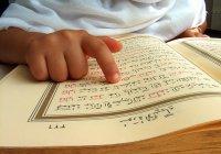 Вопросы исламского образования и воспитания обсудили в КФУ