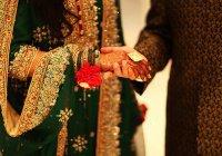 Психология и ислам: как выбирать супруга?