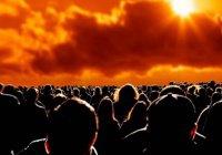 Казанские мусульмане и христиане поделятся знаниями о Судном дне