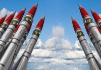 Саудиты грозятся провести испытания собственного ядерного оружия