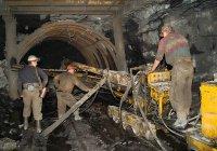 В Воркуте произошло обрушение шахты