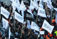"""Три участника """"Хизб ут-Тахрир"""" ждут решения суда в Дагестане"""
