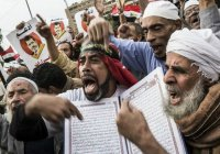 Российские имамы ищут пути спасения молодежи от идей ИГИЛ