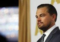 В Якутске создали народный «Оскар» для Ди Каприо