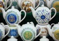 В Перми стартовал VI Межрегиональный форум мусульманской культуры