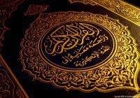 В Индии стартовала акция «Коран для всех»