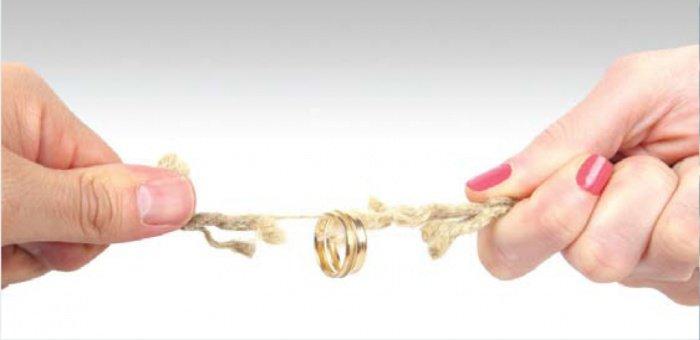 Могут ли разведенные супруги снова заключить брак друг с другом?
