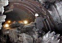 Более 600 спасателей занимаются ликвидацией обрушения шахты в Воркуте