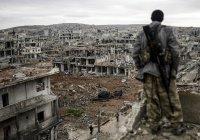 ИГИЛ скоро будет уничтожено – ирландский эксперт