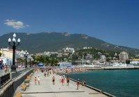 Туроператоры отмечают рост туристического потока