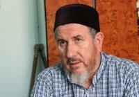 Поисками пропавшего Сулеймана Зарипова может заняться СК РФ