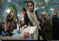 Итоги выборов в Иране говорят об отказе иранцев от экстремизма – французский эксперт