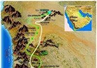 Пророк Мухаммад (ﷺ): хиджра