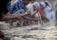 Правда ли что тахарат и намаз стирают все грехи человека?