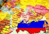 «Российское» будущее Ближнего Востока