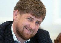 Кадыров передумал уходить в отставку